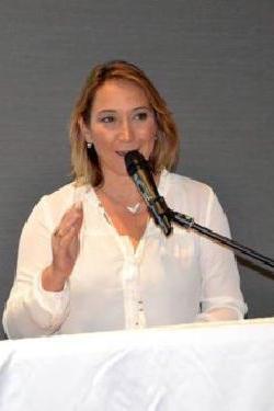 Carmen Salguero