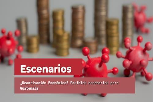 Perspectivas Económicas 2021: De la recuperación…