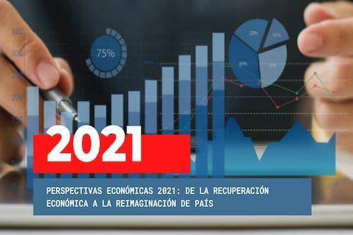 ¿Reactivación Económica? Posibles escenarios para…