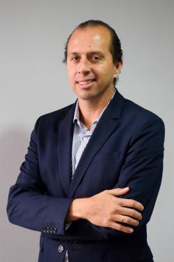 Fernando Spross