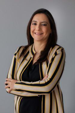 Jennifer Armira